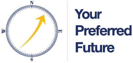Your Preferred Future | Business Planning